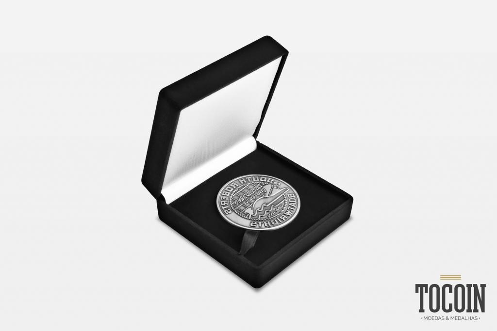 caixa-veludo-para-moeda