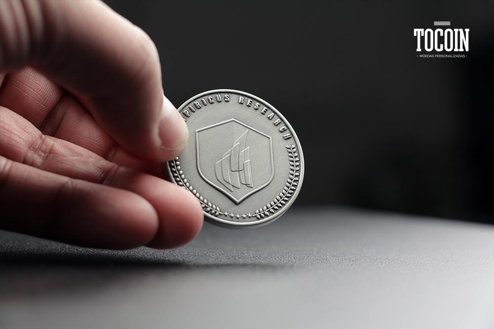 moeda-empiricus