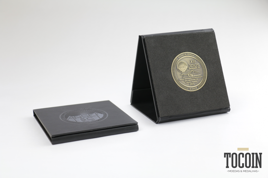 embalagem-personalizada-para-moeda
