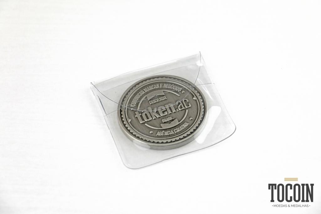 saquinho-pvc-para-moeda