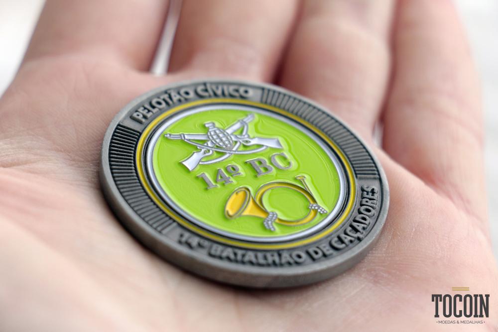 medalha-esmaltada-personalizada-militar-exercito