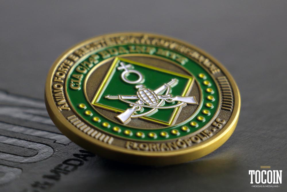 medalha-personalizada-esmaltada-infantaria-exercito-brasileiro