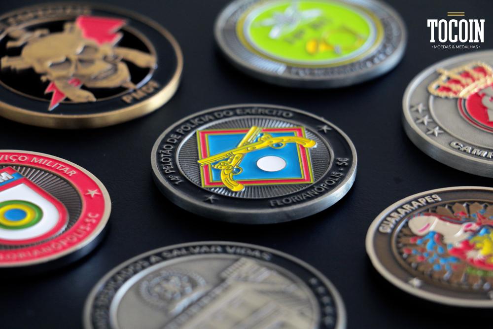 medalhas-esmaltadas-personalizadas-tocoin