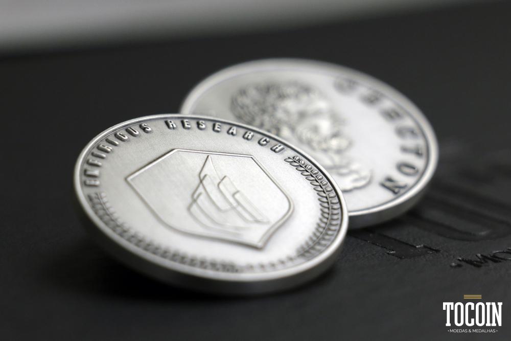 moeda-personalizada-corporativa-empiricus-research