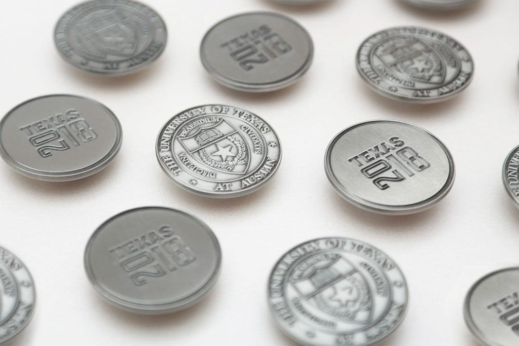 moedas-texas-university