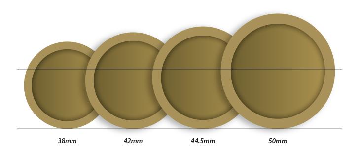 tamanhos-moedas-medalhas
