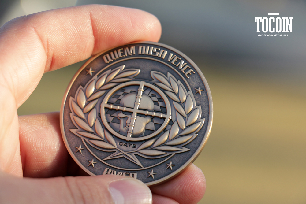 medalha-militar-cate-goias