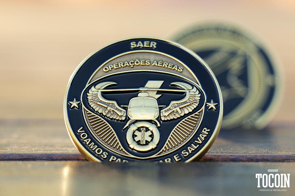 medalha-militar-esmaltada-saer-rj