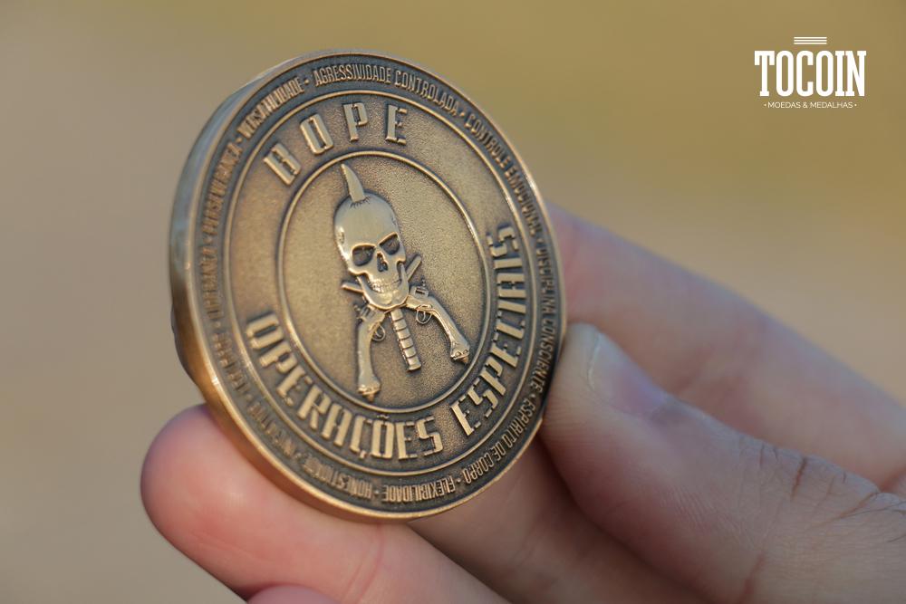 medalhas-militares-bope-pmgo