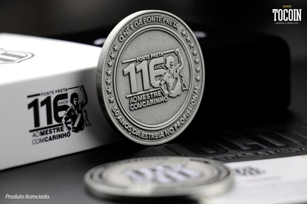 medalha-comemorativa-da-ponte-preta-blog-tocoin