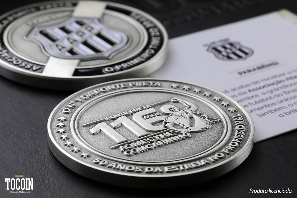 medalha-comemorativa-ponte-preta-blog-tocoin