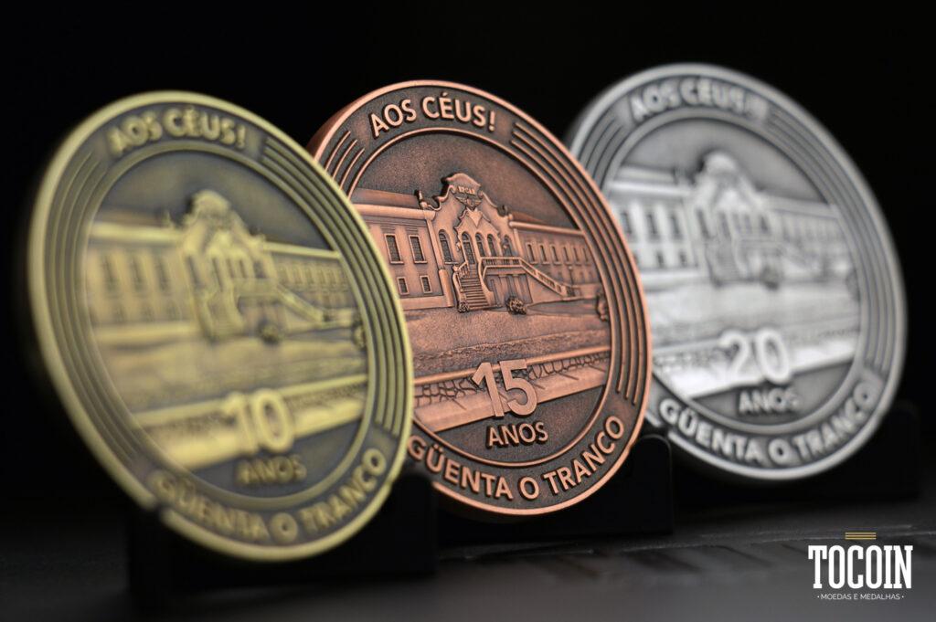 moeda da epcar