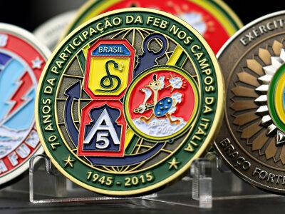 Tocoin Moedas e Medalhas c8828c3bd9358