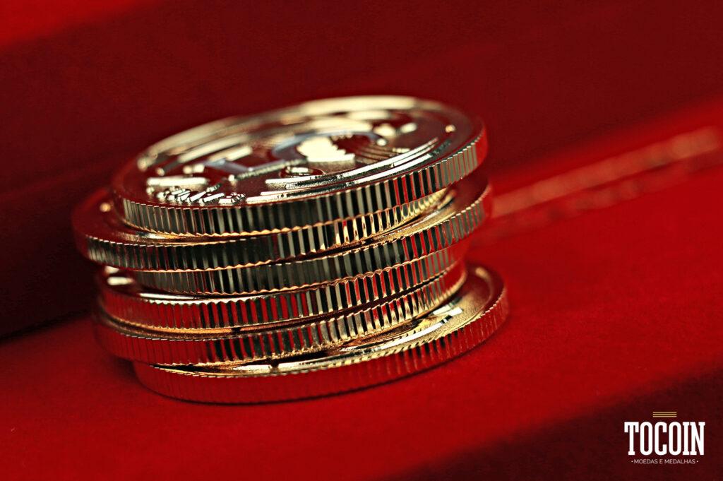 borda moedas fiagril