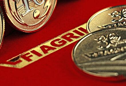 moedas reconhecer colaboradores e presentear clientes